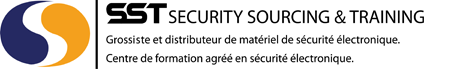 securitysourcing.net