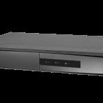 DS-7108NI-Q1/8P/M