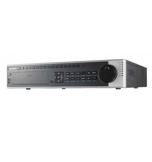 DS-8664NI-I8