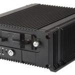 DS-MP7504/GW