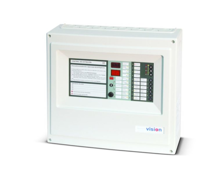 VSN-RP1R-PLUS2