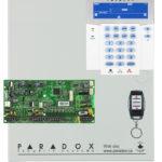 Pack Kit SP4000 LCD