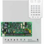 Pack Kit SP4000 Led