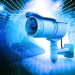 Les nouvelles technologies en vidéosurveillance ou la vidéosurveillance 2.0?