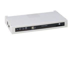 FX808328.RE